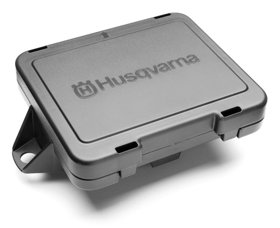 Automower Connector protection box