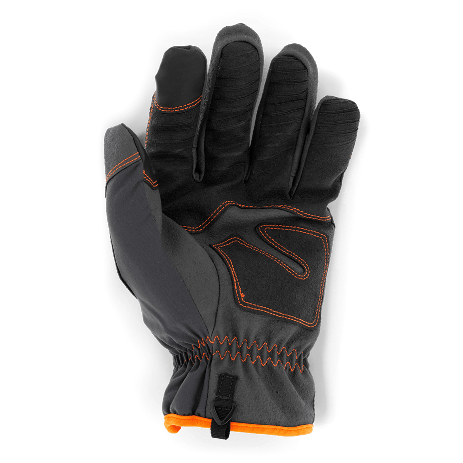 Technical Winter Glove