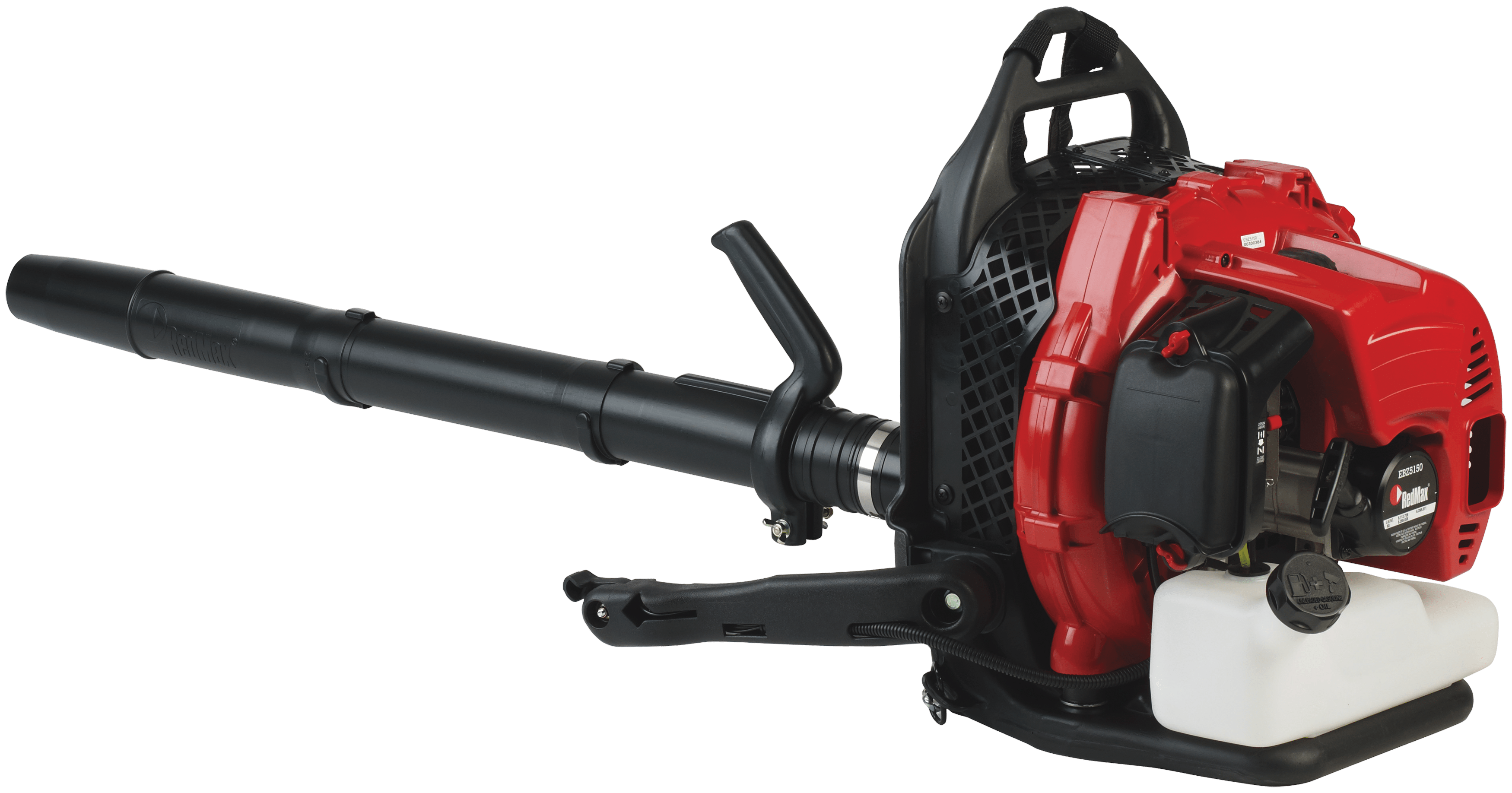 RedMax EBZ5100 EB7001 Backpack Blower Tube Kit 4 Piece