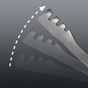 px3 blade