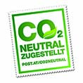 CO2_4C_deutsch_mitURL_COR