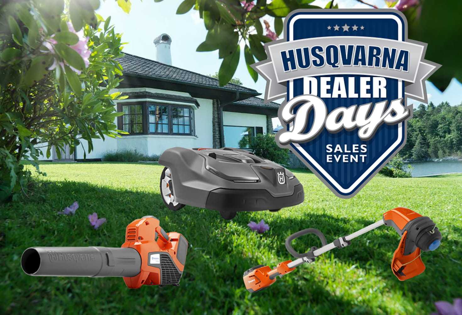 Husqvarna-dealer-days-2019