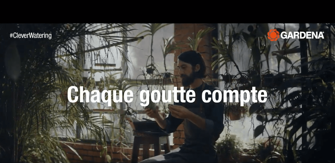 arrosage economique 2019