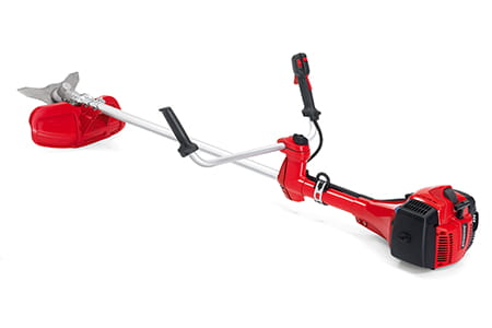 Jonsered brushcutter