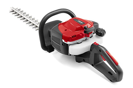 Jonsered hedge trimmer
