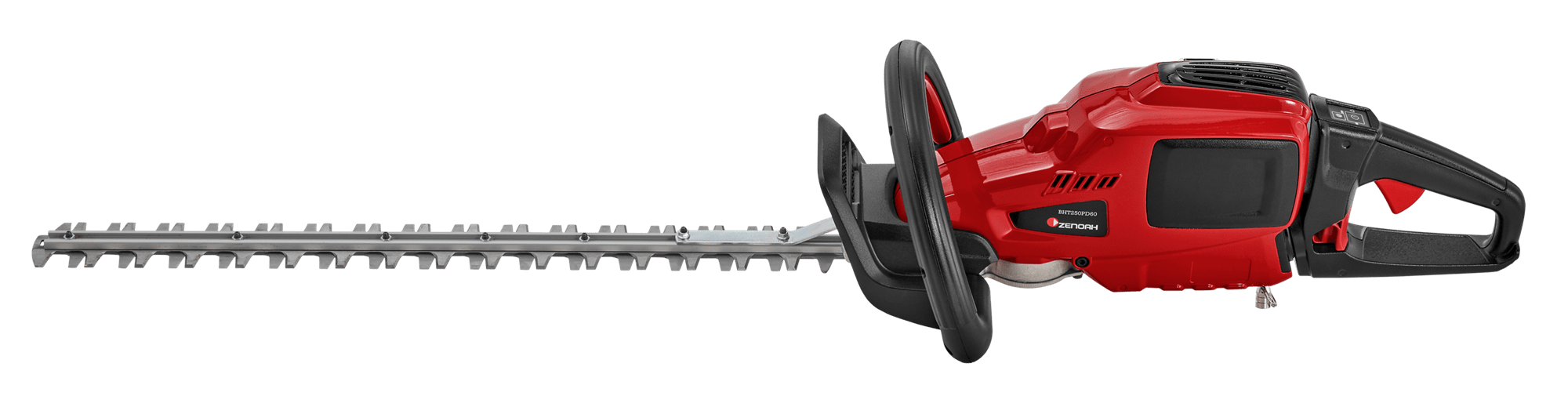 BHT250PD60 Hedge trimmer