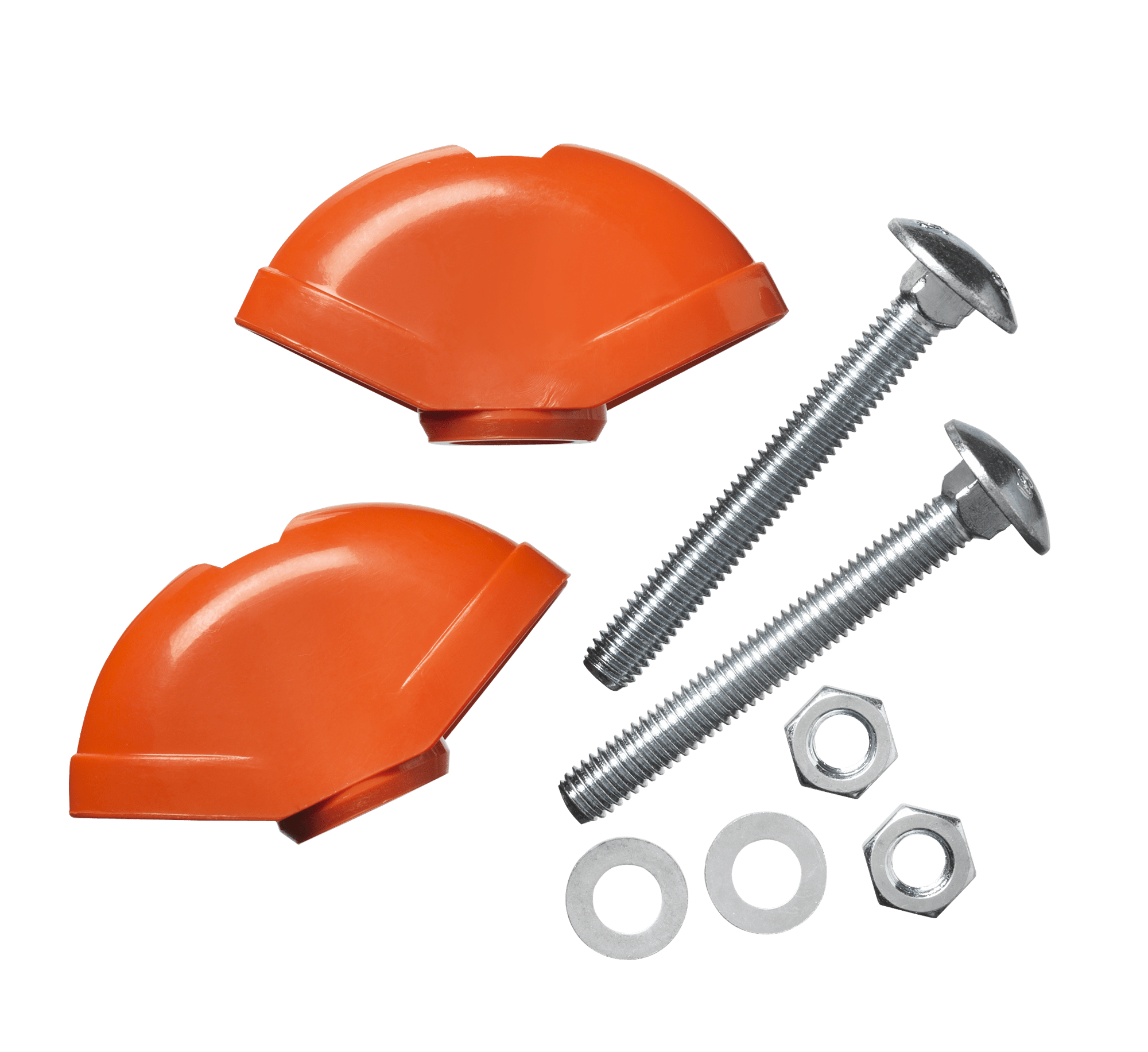 FLY050 - Handle Fixing Kit