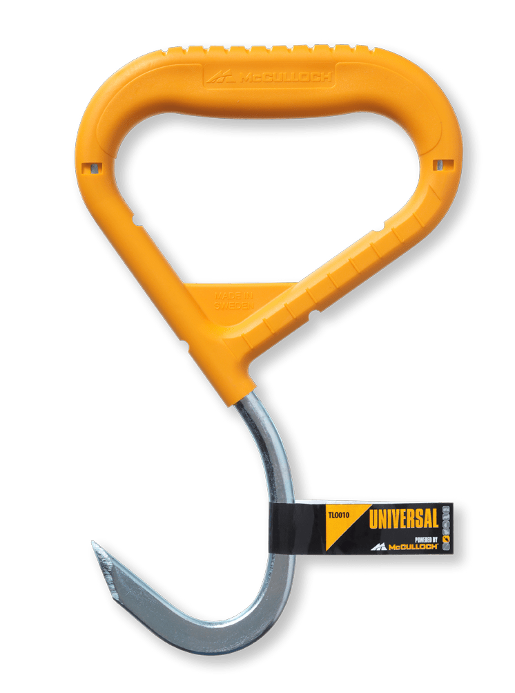TLO010 - Lifting Hook