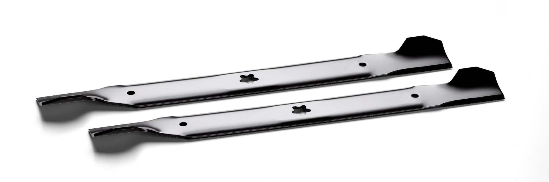 MBO043 - Tractor Blades 36 inch/92cm