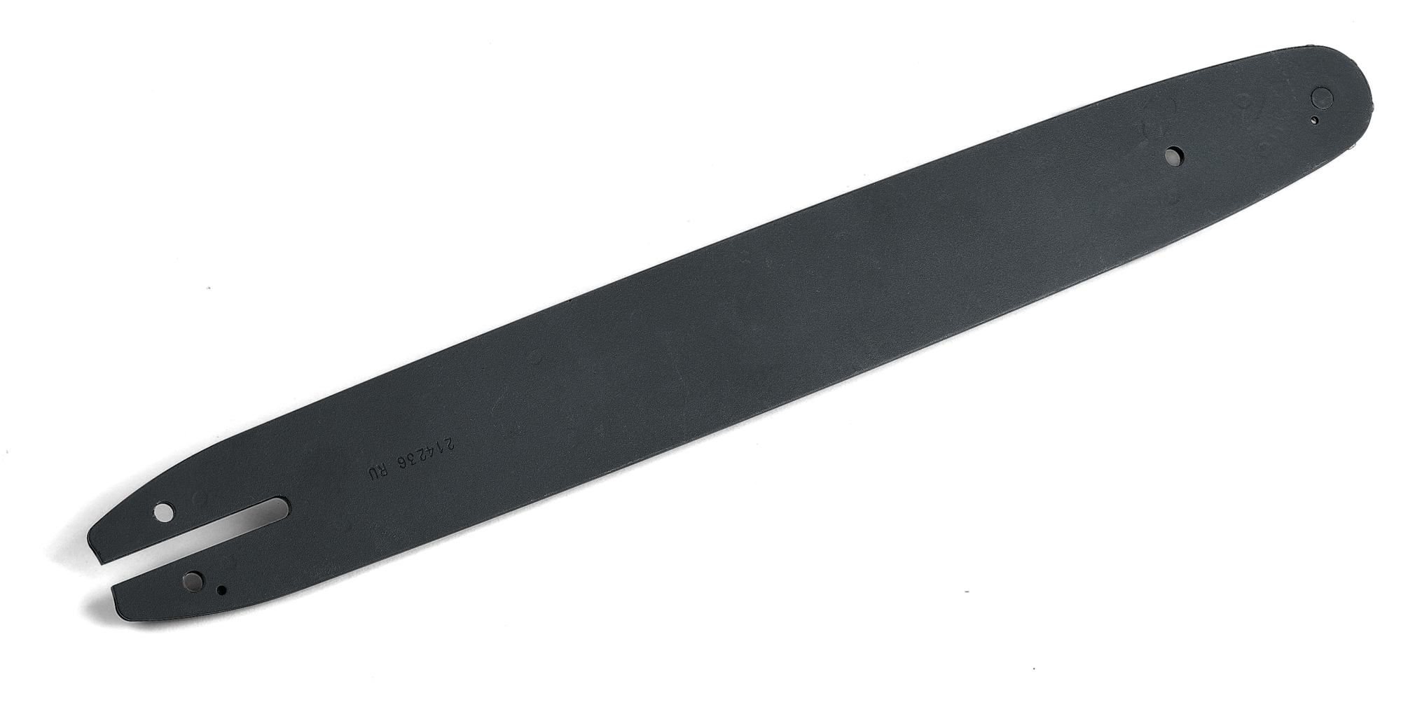 Model Number KSP10-FD2 14082 14085 and 14087 Spyker Broadcast Spreader Full Deflector Kit fits Spreaders Item Numbers 14081