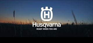 Canale YouTube Husqvarna