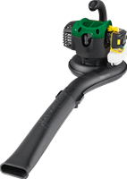 Weed Eater blowers FAQ