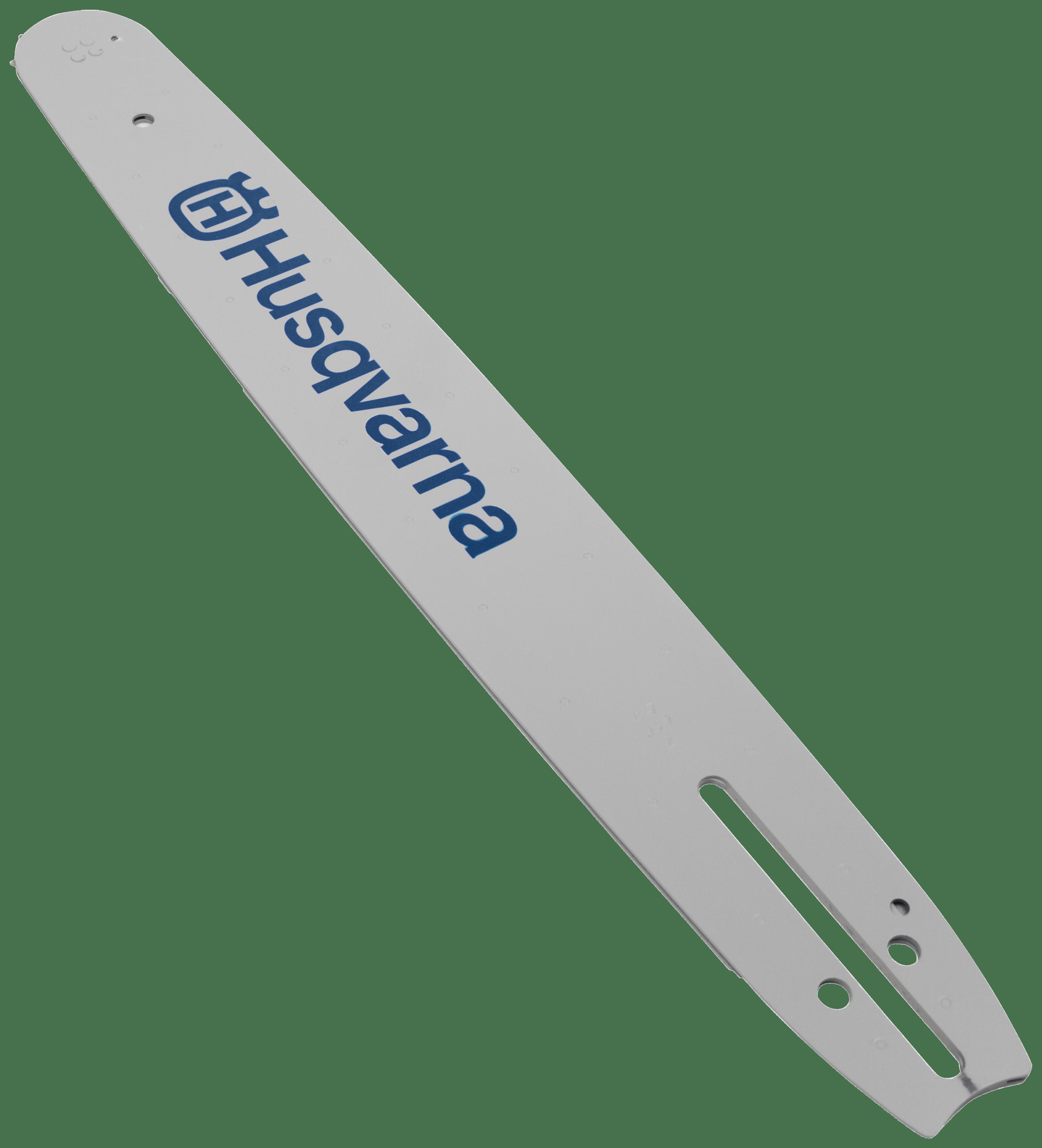 HLN 250-80 20 Husqvarna Guide Bar
