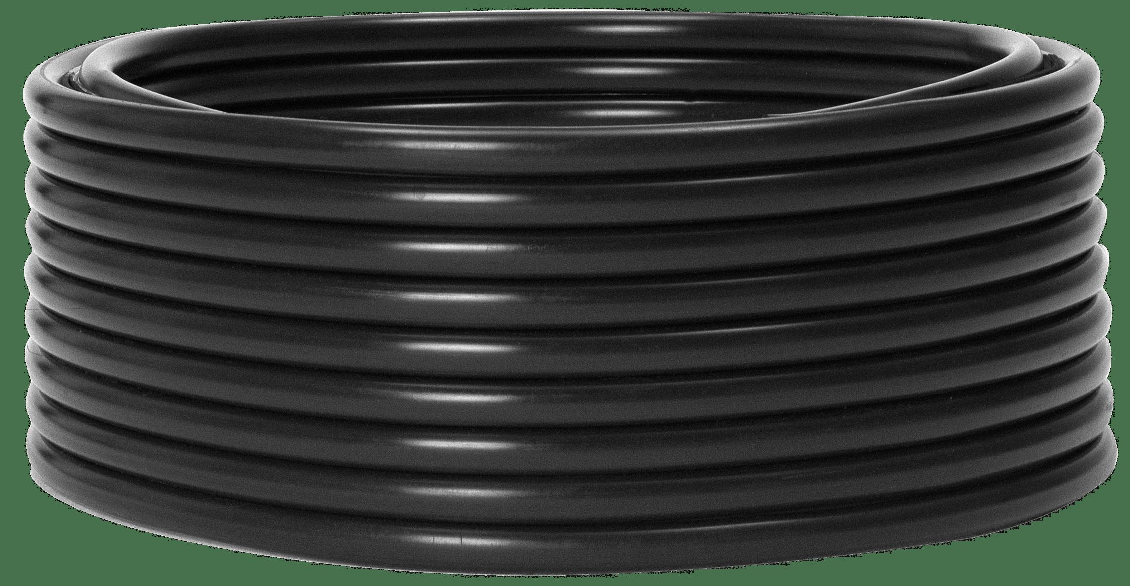 Gardena Té 25 mm 02771-20