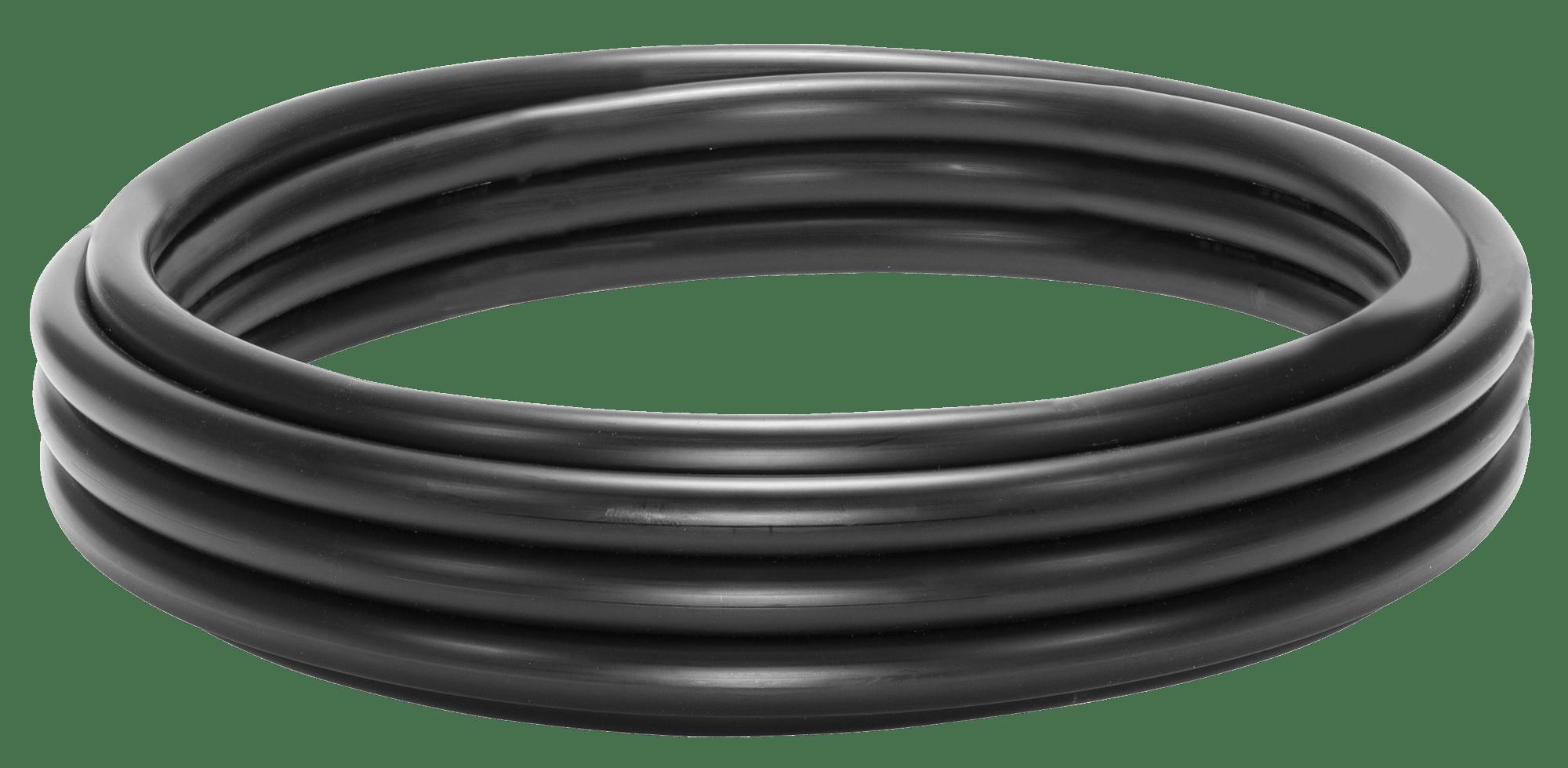 2771 Gardena Té 25 mm Pipeline