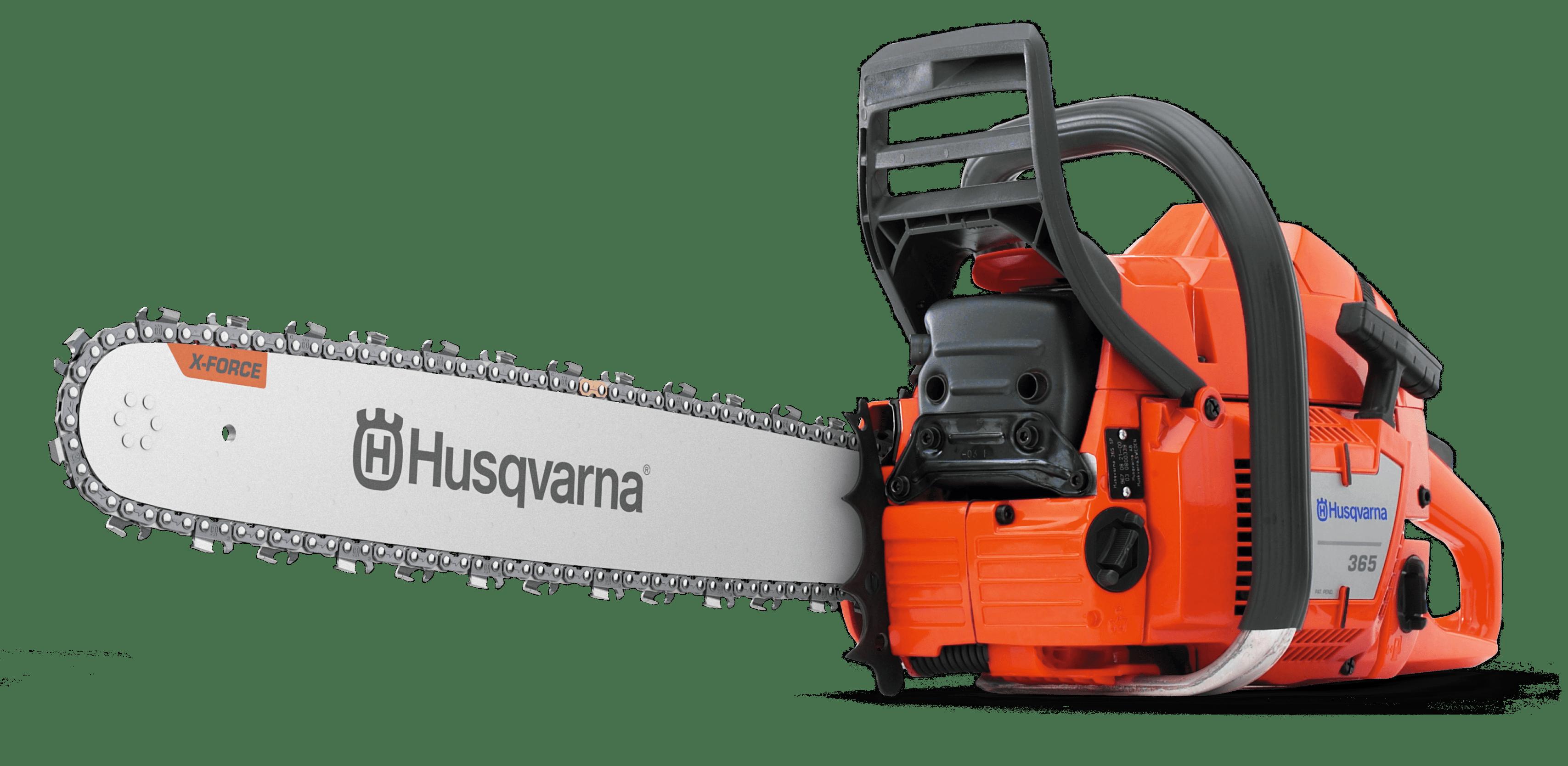 "Husqvarna 20/""chainsaw bar and 3 chains 3//8 PITCH .050 GAUGE"