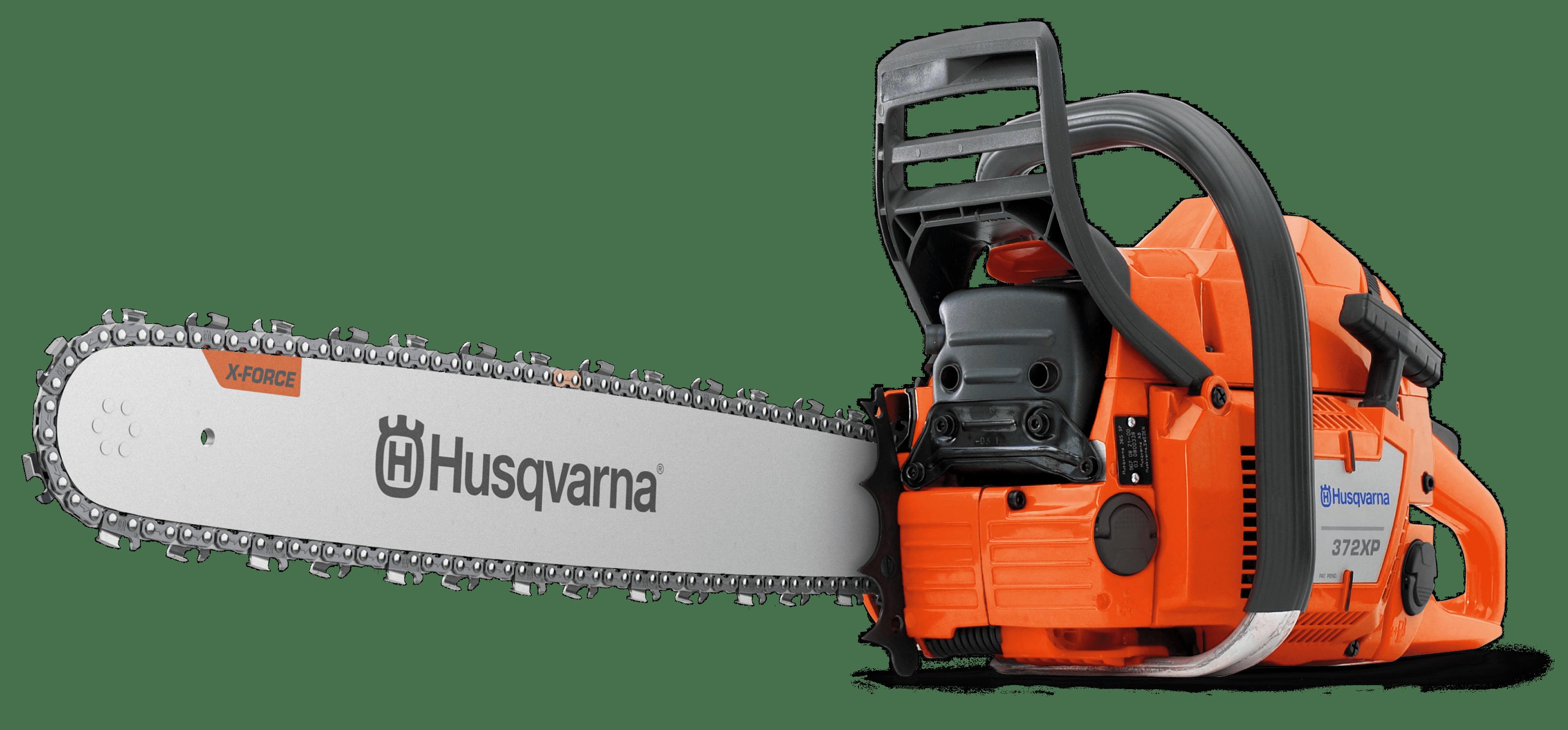 Tanque de gasolina adecuado Husqvarna 346xp xpg nuevo motor sierra motosierra