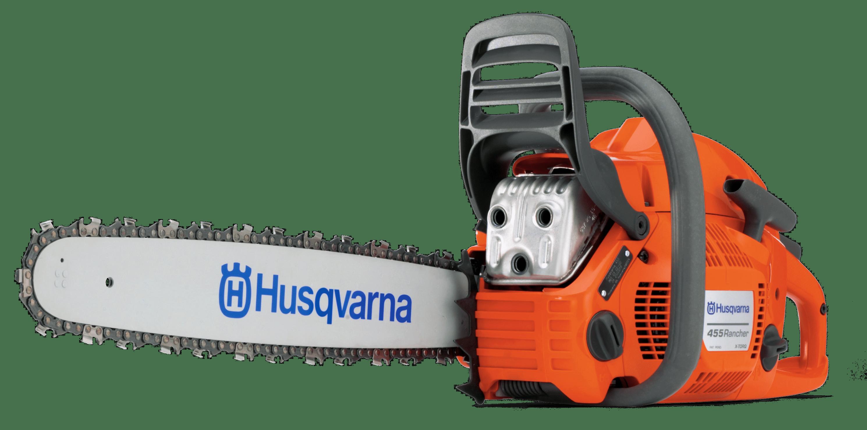 LINE HUSQVARNA 440 OEM E-SERIES X-TORQ OIL PUMP