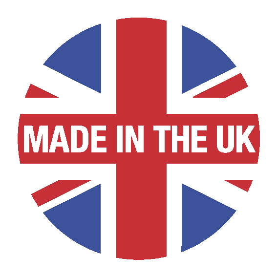 Automower® Made in UK