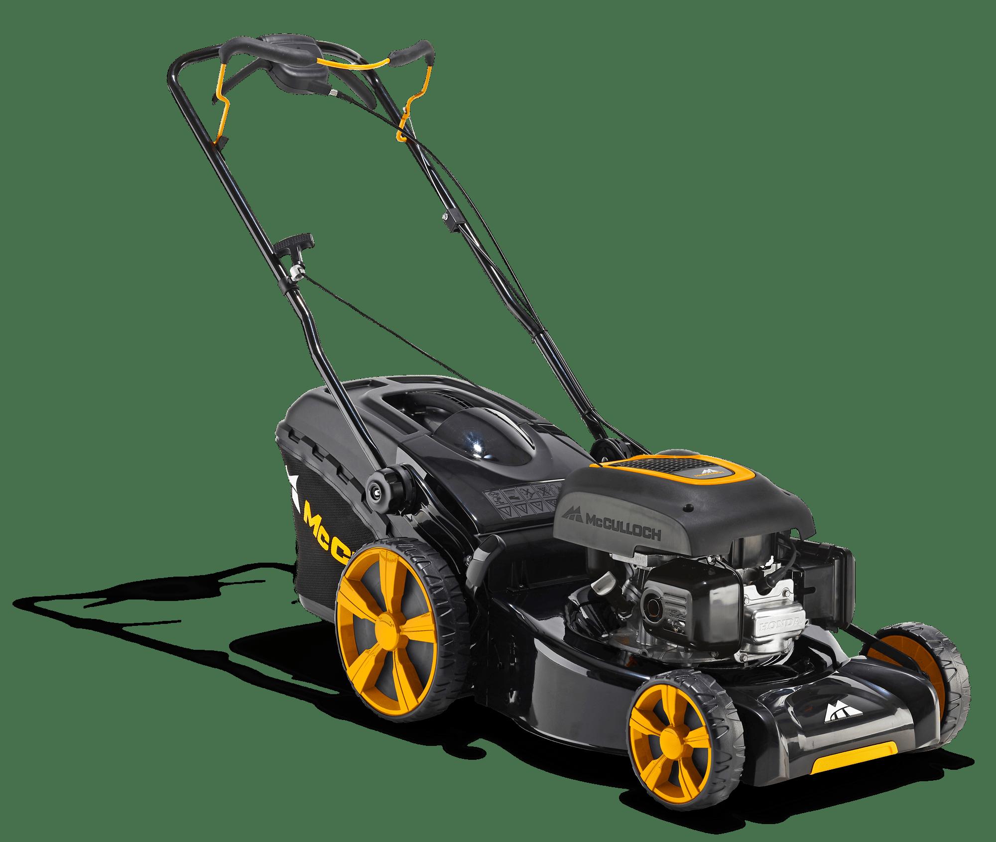 Honda Motor Seilzugstarter für Bezin Rasenmäher u.a