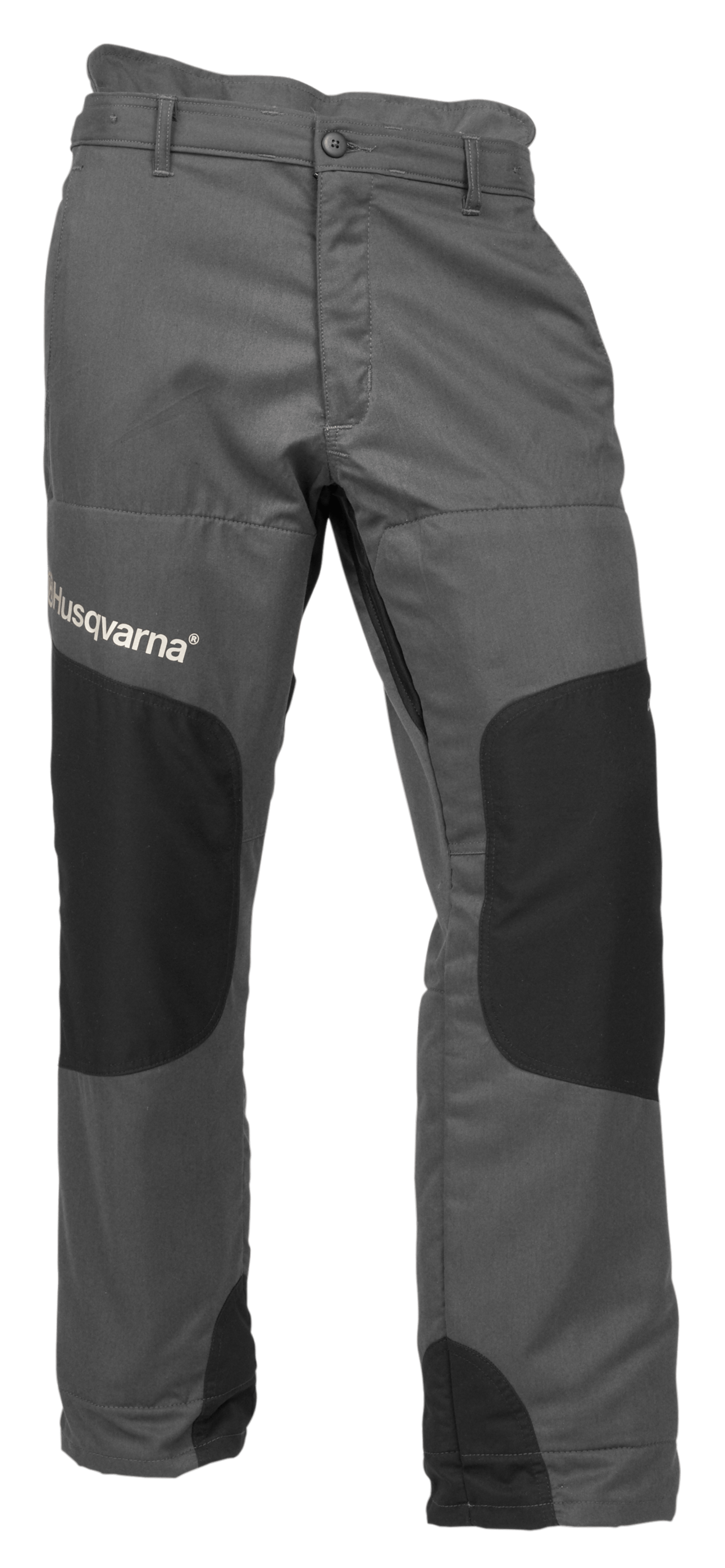 """CHAINSAW TROUSERS PROTECTION TYPE C ORANGE SIZE XXL 44/"""" 46/"""""""