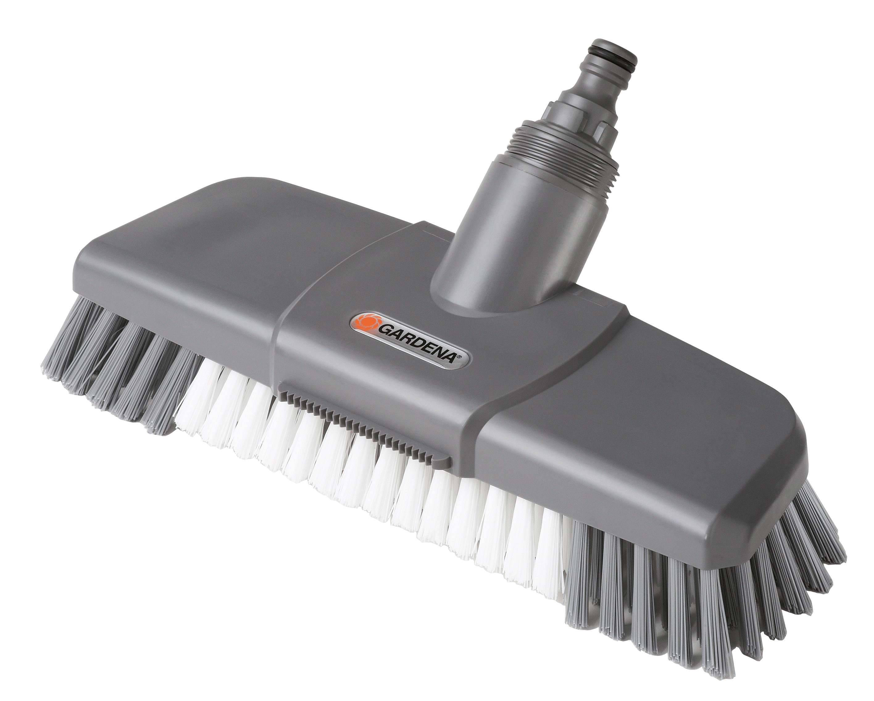 GARDENA 1684 Cleansystem Universalreiniger